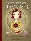 Extraordinary Jenny Jones