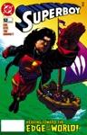 Superboy 1994-2002 52