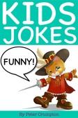Similar eBook: Funny Kids Jokes
