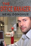 The Office Manager