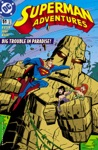 Superman Adventures 1996-2002 51