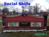 Social Skills Volume 1