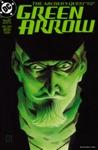 Green Arrow 2001-2007 20
