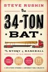 The 34-Ton Bat