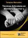 Terapias Manuales Tcnicas Articulares En Miembro Superior Y Raquis