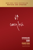 Crazy Love - Francis Chan Cover Art