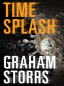 Timesplash: Book 1 in the Timesplash series