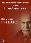 Massenpsychologie und Ich-Analyse