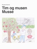 Tim og musen Musse