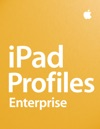 IPad Profiles Enterprise