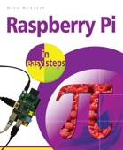Raspberry Pi Set-up In Easy Steps