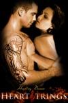 Heartstrings A Rock Star Romance Novel