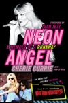 Neon Angel