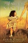 Angel Sister Rosey Corner Book 1