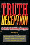 Truth Deception  Gods Unfolding Purpose