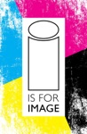 I Is For Image