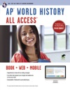 AP World History All Access