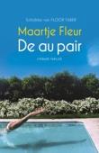 Maartje Fleur - De au pair kunstwerk