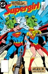 Supergirl 1982- 21