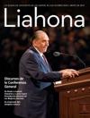 Liahona Mayo 2013
