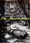The Metamorphosis Audio Edition
