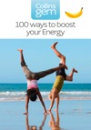 100 Ways To Boost Your Energy