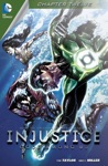 Injustice Gods Among Us 12