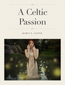 A Celtic Passion