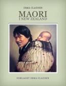 Maori i New Zealand