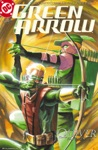 Green Arrow 2001-2007 10