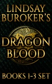 The Dragon Blood Collection