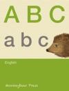 ABC English