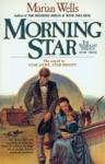 Morning Star Starlight Trilogy Book 3