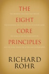 The Eight Core Principles