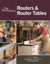 Routers  Router Tables