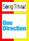 One Direction SongTrivia Whats Your Music IQ Take Me Home Forever Young Up All Night  More