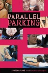 The Dating Game 6 Parallel Parking