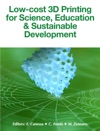Low-cost 3D Printing For Science Education  Sustainable Development