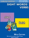 Sight Words Plus Verbs