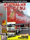 ATQ  Australian Grain Transport Special