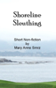 Mary Anne Smrz - Shoreline Sleuthing artwork