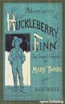 The Adventures Of Huckleberry Finn Illustrated  FREE Audiobook Download Link