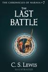 The Last Battle