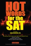 Hot Words For The SAT 5th Edition