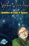 Stephen Hawking Riddles Of Time  Space
