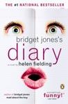 Bridget Joness Diary