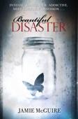 Jamie McGuire - Beautiful Disaster artwork