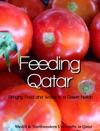 Feeding Qatar
