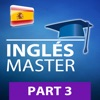 Ingls Master Parte 3