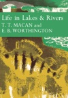 Life In Lakes And Rivers Collins New Naturalist Library Book 15